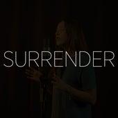 Surrender de Chloe Edgecombe