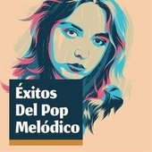 Éxitos Del Pop Melódico fra Various Artists