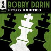 Hits & Rarities de Bobby Darin