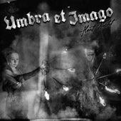 Umbra Et Imago: