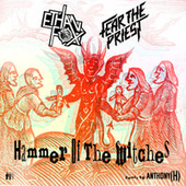 Hammer Of The Witches di Ethan Fox