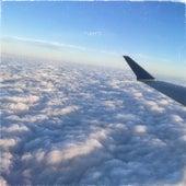 Flights by D1c3