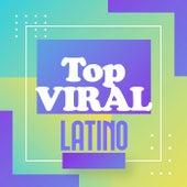 Top Viral Latino de Various Artists