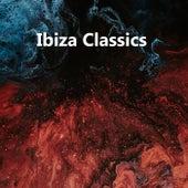 Ibiza Classics by Various Artists