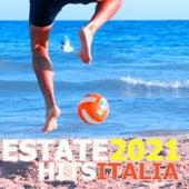 Estate 2021  Hits Italia de Various Artists