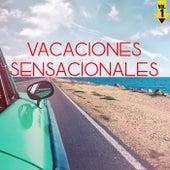 Vacaciones Sensacionales Vol. 1 de Various Artists