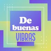 De buenas vibras de Various Artists