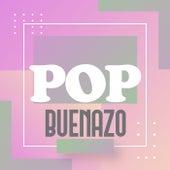 Pop Buenazo de Various Artists
