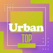 Urban  Top de Various Artists