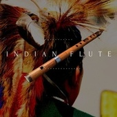 Indian Flute - Sleep Music for the Soul by Native American Meditations