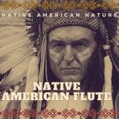 Native American Nature - Native American Flute for Spa, Yoga, Meditation, Mindfullness, Focus & Concentration Vol. 1 by Native American Meditations