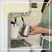 Coffee House Jazz Music Vol. 2 von Good Morning Jazz Cafe