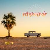 Veraneando Vol. 3 by Various Artists