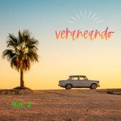 Veraneando Vol. 2 de Various Artists