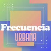 Frecuencia Urbana de Various Artists