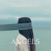 Angels (feat. ISO) fra Lu-Kusa WOE