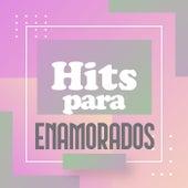 Hits Para Enamorados fra Various Artists
