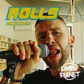 Rolls (Rock Cover) di Limbo Planet