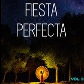 Fiesta Perfecta Vol. 3 de Various Artists