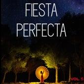 Fiesta Perfecta Vol. 5 de Various Artists