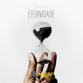 Eternidade (Cover) by Coral Nissi