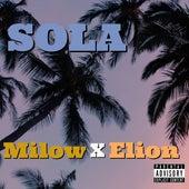 Sola by Milow