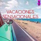 Vacaciones Sensacionales Vol. 4 by Various Artists
