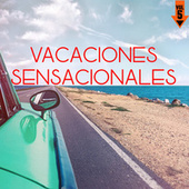 Vacaciones Sensacionales Vol. 5 de Various Artists