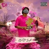 Di Feelings Album by Listo SA