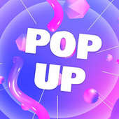 Pop Up by Various Artists