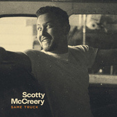 Same Truck by Scotty McCreery