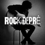 Rock Deprê de Various Artists