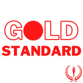 Gold Standard by Various Artists