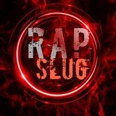 Rap Slug by Vision
