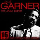 Erroll Garner. The Jazz Pianist by Erroll Garner