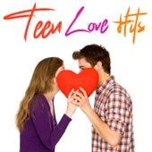 Teen Love Hits fra Various Artists