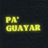 Pa' Guayar de Various Artists