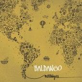 Métissages von Baldango