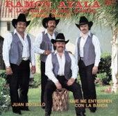 Arriba Sinaloa (Remasterizado) by Ramon Ayala