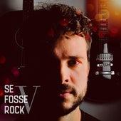 Se Fosse Rock, Vol. 5 (Cover) by Se Fosse Rock