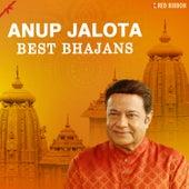 Anup Jalota - Best Bhajans by Roli Prakash