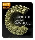 Le meilleur du classique by Various Artists