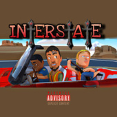 Interstate by Syph flips