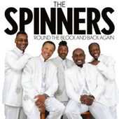 Vivid Memories de The Spinners