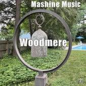 Woodmere by Mashine Music