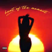 Heat Of The Moment by Tink