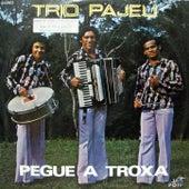 Pegue a troxa de Trio Pageú