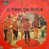 Coletânea - O Fino da Roça 1 1969 von Jackson Do Pandeiro
