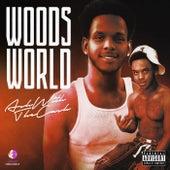 Woods World von Ash