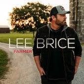Farmer von Lee Brice